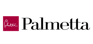 palmetta - Торговое оборудование для магазина одежды