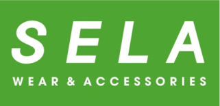 sela - Производство торгового оборудования