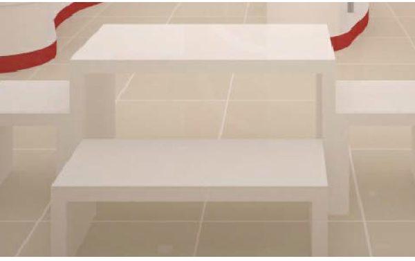 Stoly 600x377 - Кассовый стол