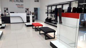 1 1 300x169 - Торговое оборудование для магазина одежды