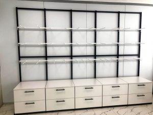 1 2 300x225 - Производство торгового оборудования