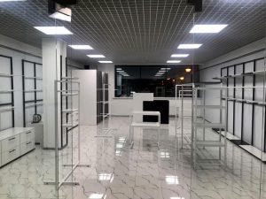 1 300x225 - Производство торгового оборудования