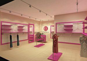 82130521 640 640 300x212 - Торговое оборудование для магазина одежды